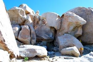 boulder-3