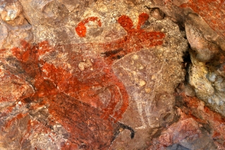 Cueva2